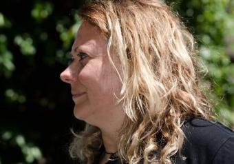 Paola Ciotti